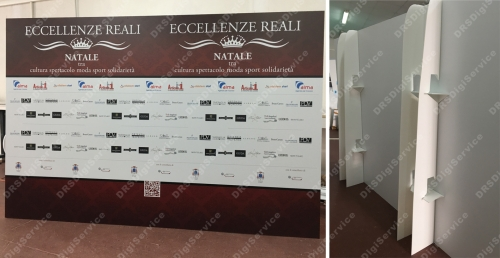 backdrop autportante 3x2mt