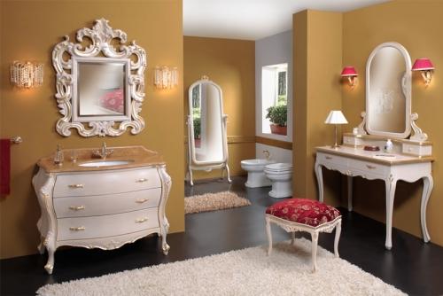 Novarreda srl mobili bagno mobili arredo bagno e for Arredo bagno bari