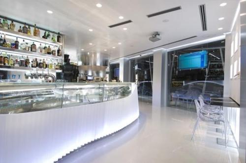 bar,arredamento bar,arredamenti bar,arredamento per negozi