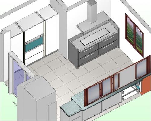 Arredamento esterni pesaro arredamento esterni - Arredamento esterno ikea ...