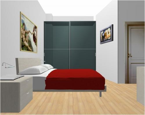 Arredinsieme arredo casa e ufficio arredamento mobili for Complementi d arredo per ufficio
